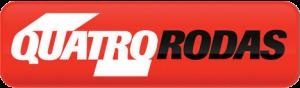 Logo Guia 4 Rodas.