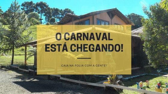 carnaval-e-na-serra-vista